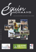 EQUIN AOUT 2014