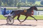 LAVAL- Prix Maine Anjou