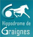 logo_graignes
