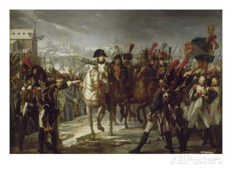 pierre-gautherot-sur-le-pont-de-lech-a-augsbourg-le-12-octobre-1805